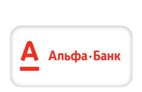 Украина кредит в банке киев